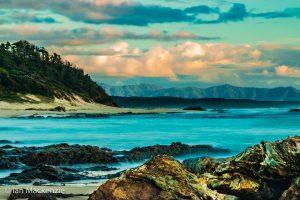 shelly-beach-blues